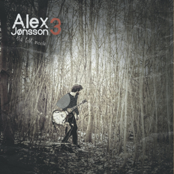 AJ3-The Lost Moose